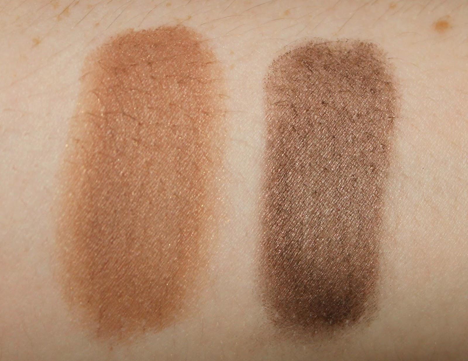 Color Sensational Mono Eyeshadow by Maybelline #20