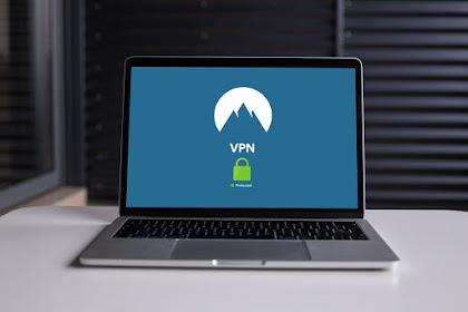 5 VPN Gratis Terbaik Untuk PC Windows