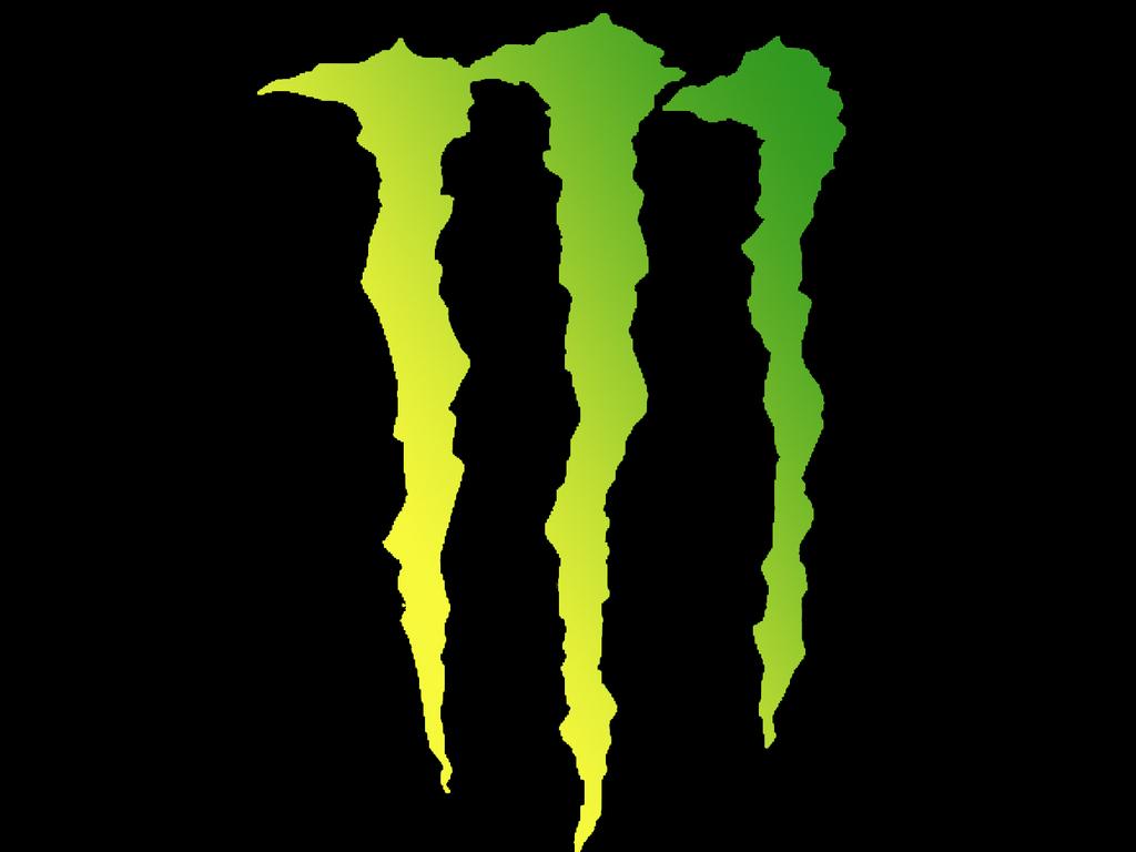 monster.comde