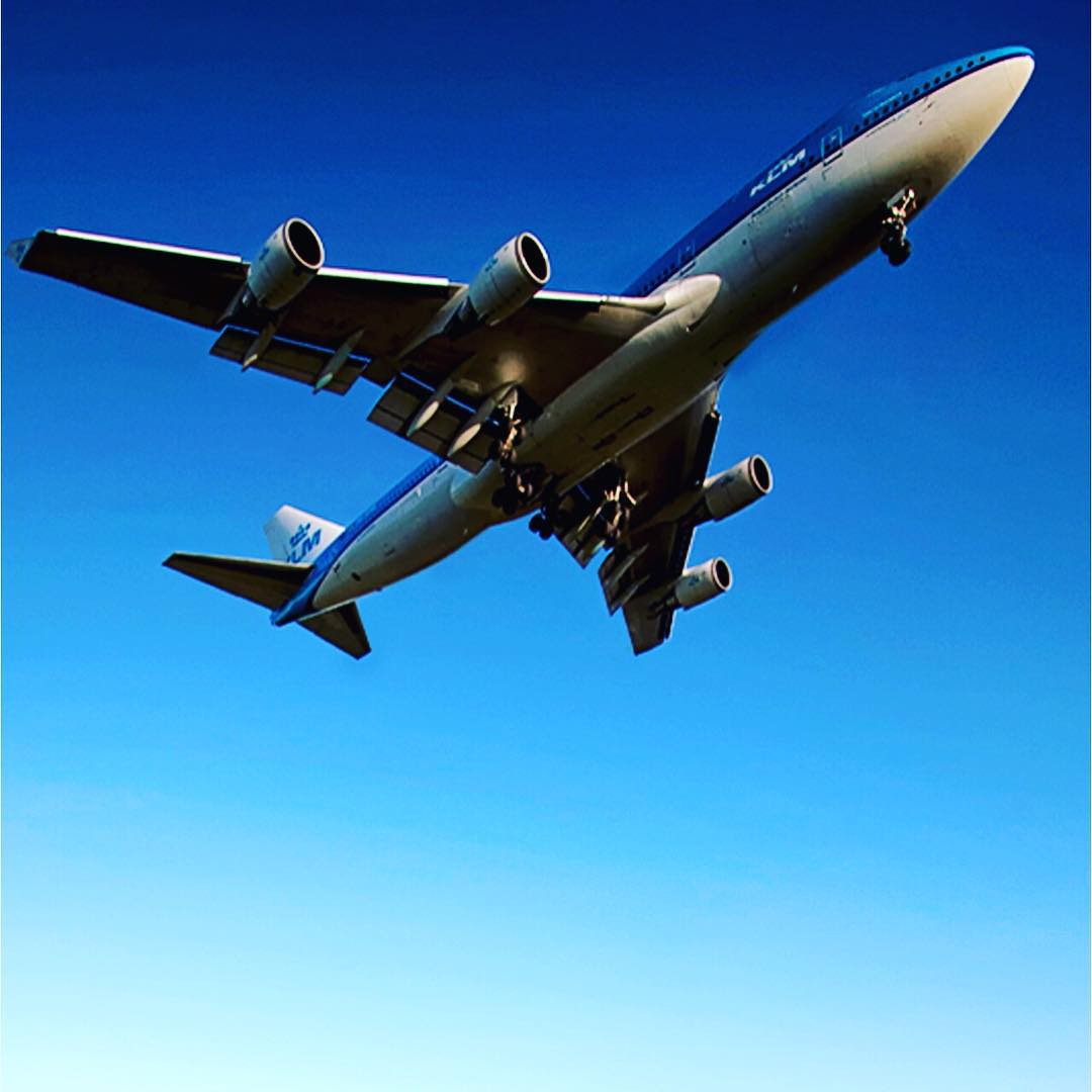 Cheap flights cheapest airfare airline tickets single for Cheap flights booking sites