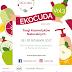 Ekocuda vol.3 25-25 listopada 2017