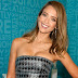 Jessica Alba is pregnant for the third time