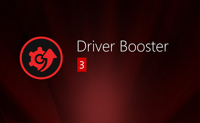 افضل برامج تحديث تعريفات الكمبيوتراخر نسخة 2.0.Driver Booster Pro 3+ التفعيل