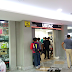 Kedai Ustaz Mara Digital Mall,Kuala Lumpur