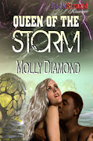 http://www.bookstrand.com/Queen-of-the-Storm