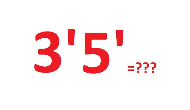 3-5-la-gi