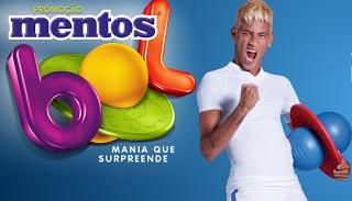 neymar-mentosbol