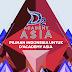 Daftar Nama-nama Peserta Dangdut Academy Asia 2