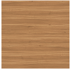 Autumn Walnut Laminate Finish Sample