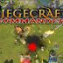 Siegecraft Commander v1.2.4270 Mod Apk Android