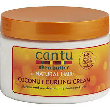 Top 8 Best Curl Defining Products