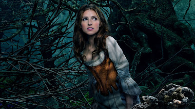 into the woods anna kendrick hd wallpaper