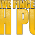 News: FIVE FINGER DEATH PUNCH ANNOUNCES FREE SHOW IN TILBURG ON JUNE 19TH!
