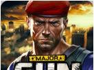 Game Offline - Major GUN 2 Reloaded v4.0.9 MOD ringan untuk android