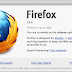 Firefox 19 Now Available for Download