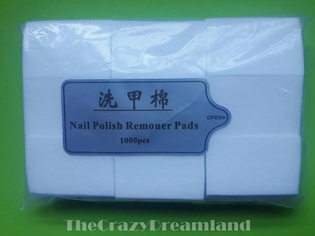 nail-polish-remover-pads