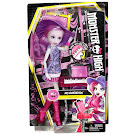 Monster High Ari Hauntington Music Class Doll