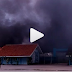 """Sudah 39 Orang Meninggal, """"Korban Kebakaran serta Ledakan Hebat di Pabrik Kembang Api Tanggerang"""""""