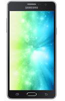 Samsung Android phone Rs.5000-10,000 ni bising bobo kaham naidi