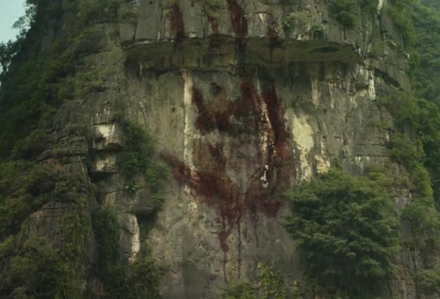 Kong: Đảo Đầu Lâu - Ảnh 5