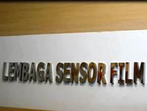 Lembaga Sensor Film
