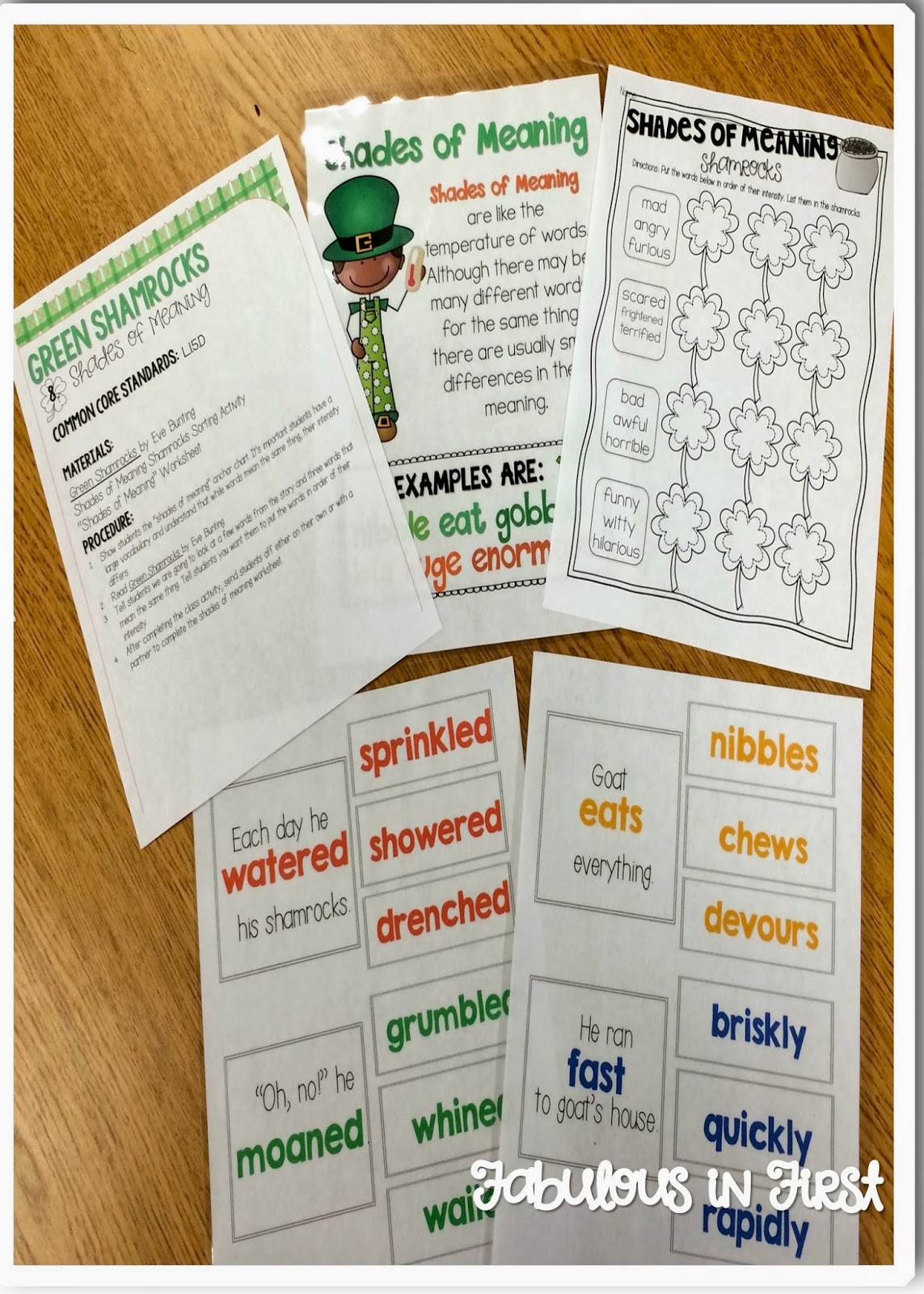 This Week We Also Did A Fun Little Skittle S Science Experiment It S A Fun Way To Teach How