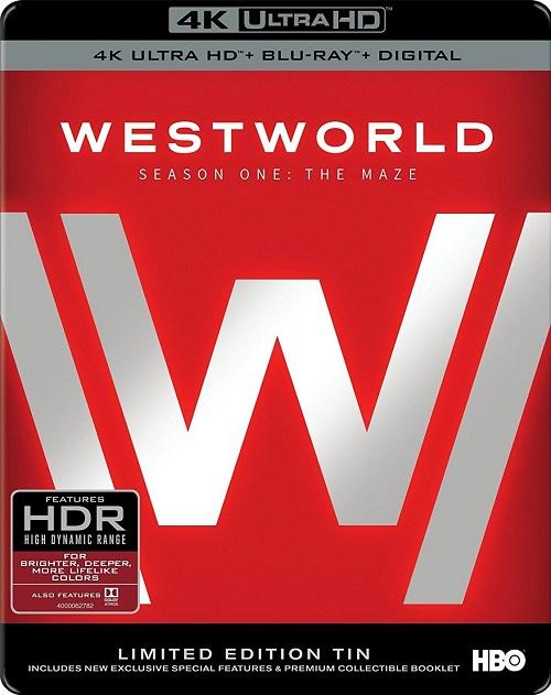 westworld s01e08 subscene
