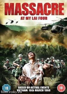 Xem Phim Thảm Sát Ở Mỹ Lai 2011