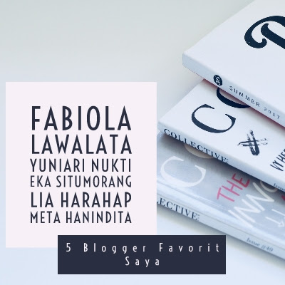blogger-terfavorit