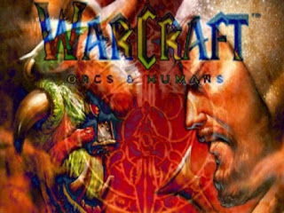 Warcraft Remake PC