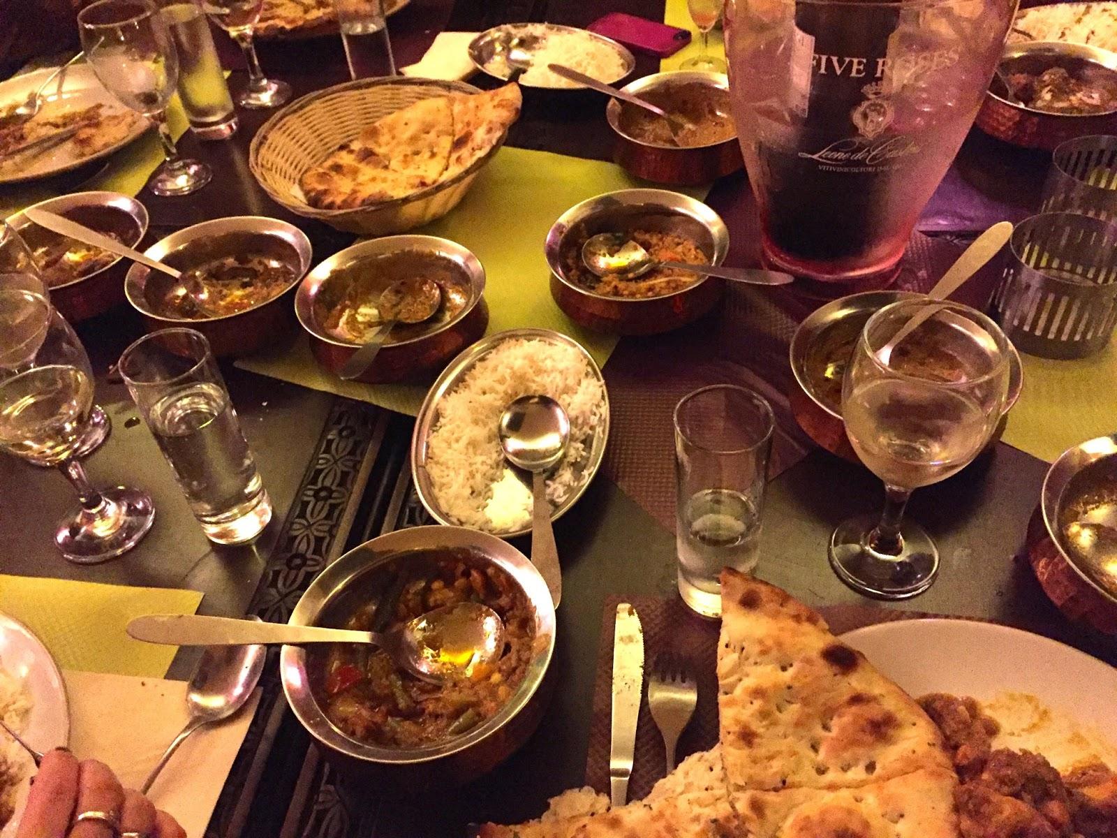 Restaurant Ouvert Au Moi D Aout Sur Saint Medard