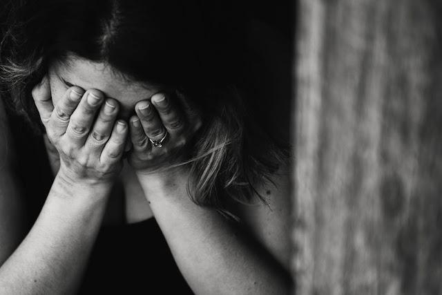 15 Cara Mengendalikan Emosi Agar Tak Menjadi Penyakit