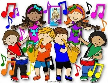 produccionsartistiquesmusicsde3r.blogspot.com
