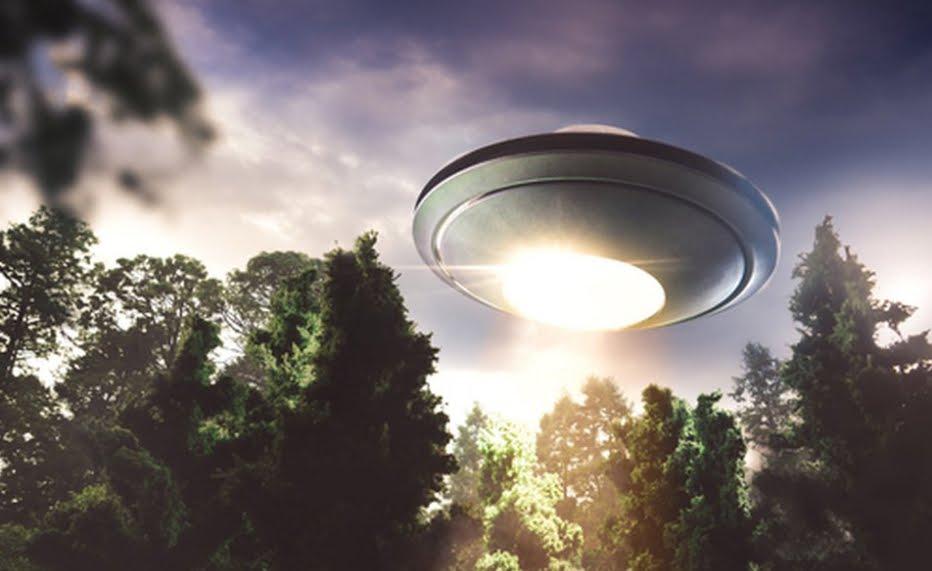 Mondo UFO Ovni: convegno rapiti dagli Alieni e grandi Ufologi.