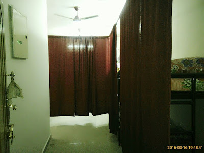 ladies hostel pallavaram chennai