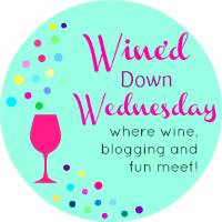Wined Down Wednesday