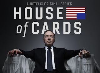 House of Cards, Series, Sitcom, Kevin Spacey, Robin Wright