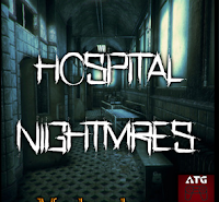 Download Android Apk v1.0 Nightmares Hospital Data
