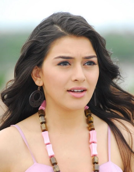 adorable hansika motwani adorable latest photos