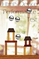 https://questioninteractive.itch.io/html5-performance-test