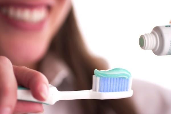 Cara Menggosok Gigi Yang Baik Dan Benar Agar Gigi Tetap Sehat