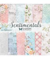 http://scrapandme.pl/pl/kategorie/688-zestaw-papierow-sentimentals.html