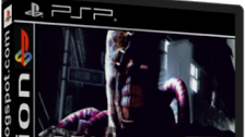 Resident Evil 3 - Nemesis [Español][PSX-PSP]