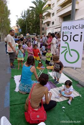 x-semana-bicicleta-murcia-en-bici