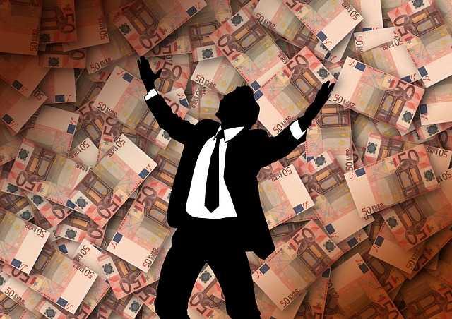 บัตรเครดิต KTC Cash Back Titanium MasterCard วงเงินฉุกเฉินเท่าไหร่