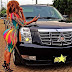 LADIES BEWARE.... Pliz Avoid Men Who Park Their Vehicles Like This Kama Hutaki Shida