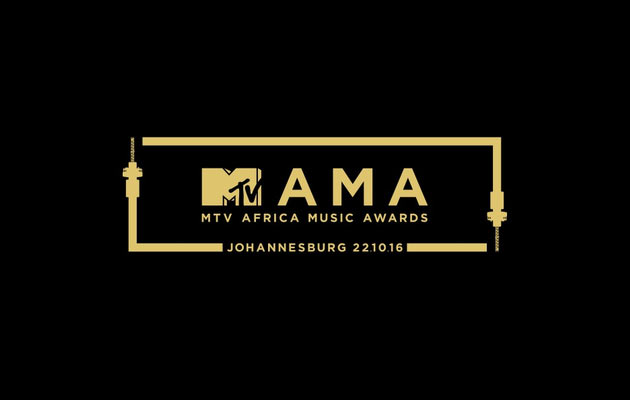 Full list of nominees for MTV Africa Music Awards (MAMA) 2016