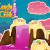 《Candy Crush Soda Saga 糖果蘇打傳奇》1271-1285關之過關心得及影片