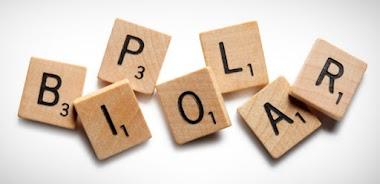 Cracking the Bipolar Disorder Code
