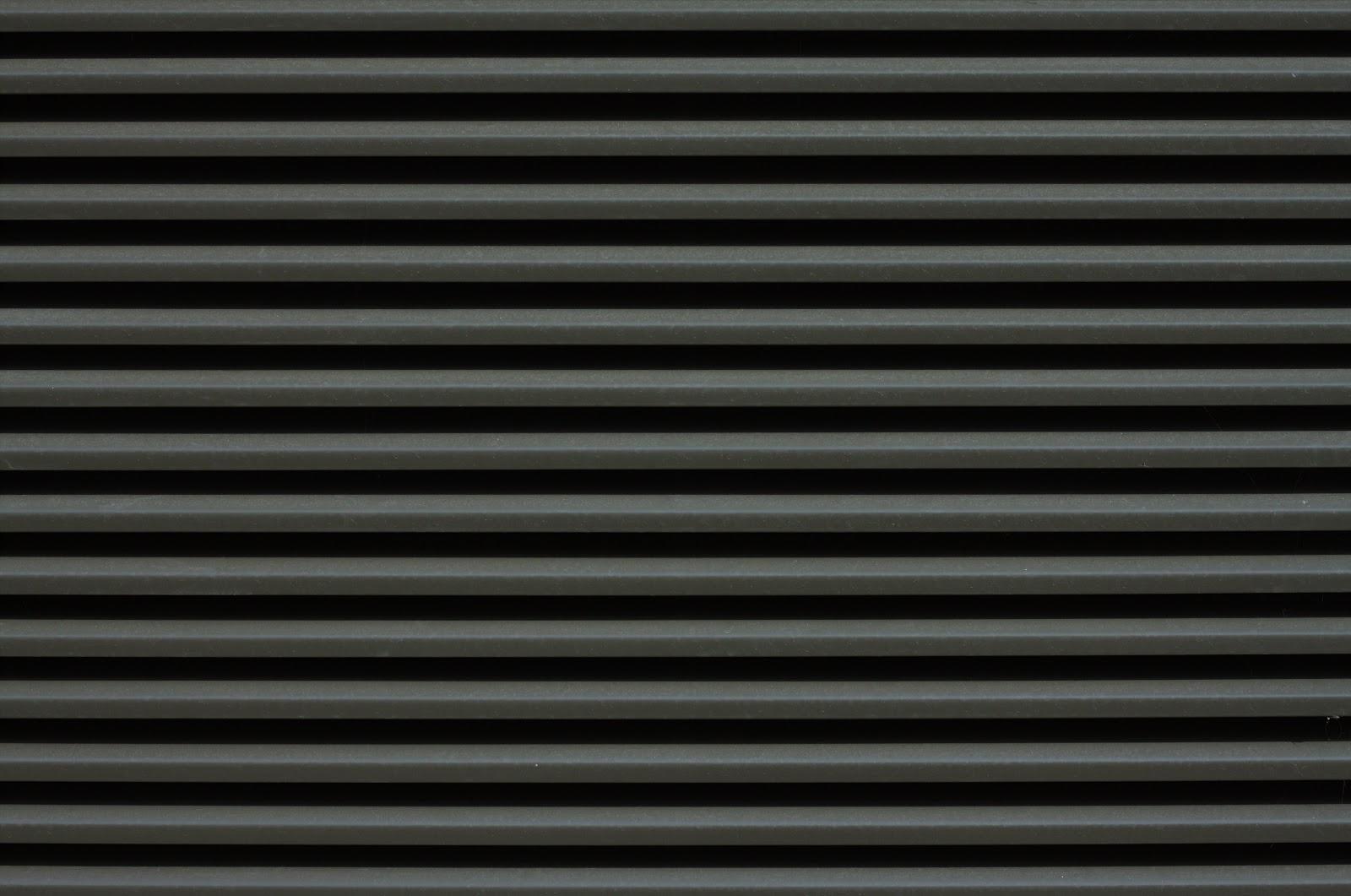 Exterior Home Design Games High Resolution Seamless Textures Metal Grill Texture